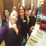 Selfie_Service