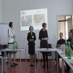 Präsentation_der_Schule