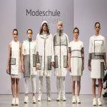 Fashion_Show_2