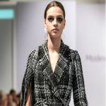 Fashion_Show_6